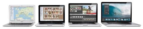 mac--apple-portatil